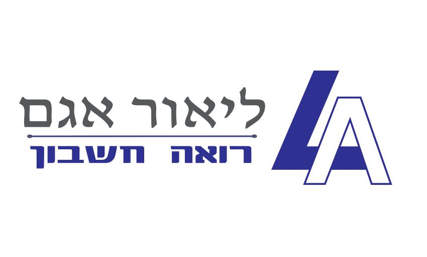 ליאור לוגו