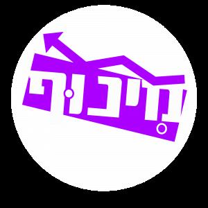 לוגו עגול