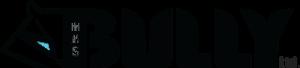 masbully-logo-main