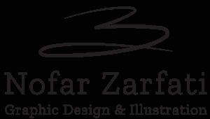 לוגו עם סלוגן-06